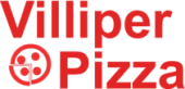 Villiper-Pizza